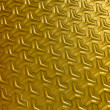 Metallic Golden Background — Stock Photo