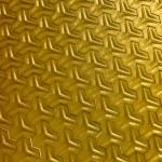 Metallic Golden Background — Stock Photo #16807409