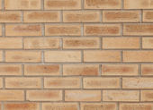 Bright brick texture — Stock Photo