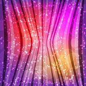 Vector creatieve abstracte achtergrond. eps10 afbeelding — Stockvector