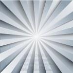 Vector creative background. Eps10 — Stock Vector