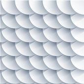 Vetor círculo abstrato. eps10 — Vetorial Stock