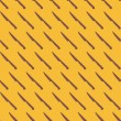 Vector seamless background. Texture pattern. Eps10 — Vecteur