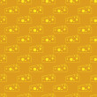 Vector seamless background. Texture pattern. Eps10 — Stock vektor