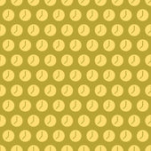 Vector seamless background. Texture pattern. Eps10 — Stok Vektör