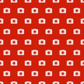 Vector fondo transparente. patrón de la textura. eps10 — Vector de stock