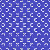 Vector seamless background. Texture pattern. Eps10 — Vector de stock