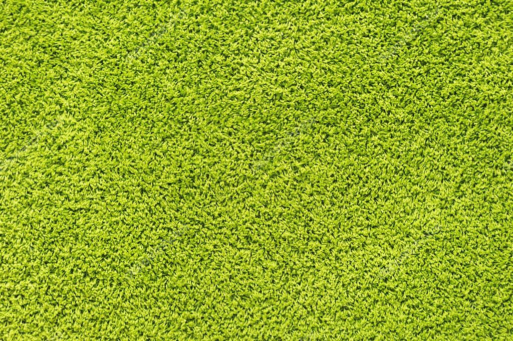 Textura do tapete verde fotografias de stock c mary smn for Light green carpet texture