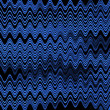 Abstract background wave — Stock Photo #12373549