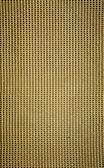 Fabric pattern — Stock Photo