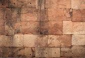 Stone wall — ストック写真