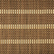 Wicker wood pattern — Stock Photo #12438459