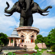 Erawan museum — Stock Photo #12517853