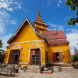 Nakornluang Castle — Photo #12628390