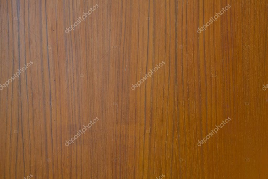 Wood pattern as background — Stock Photo #13622737