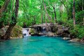 Cascada de eravan — Foto de Stock