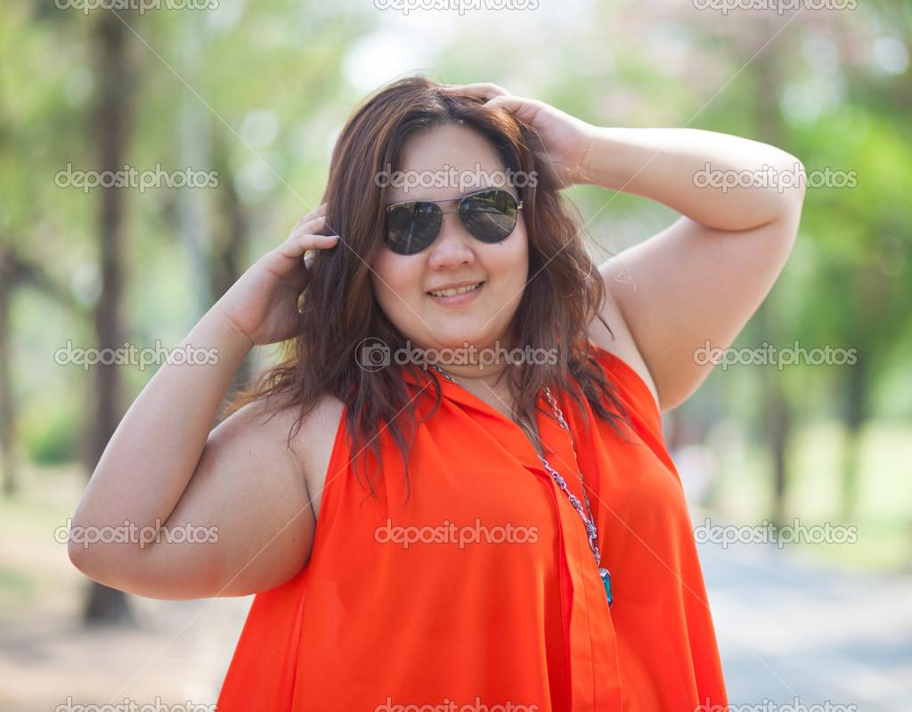 Фото молодых жирных девочек 3 фотография