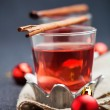 Mulled wne — Stock Photo #12316651