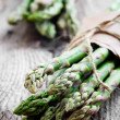 Asparagus — Stock Photo #25743821