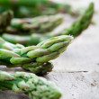 Asparagus — Stock Photo #25743825