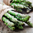 Asparagus — Stock Photo #25743843