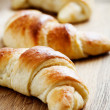 Croissants — Stock Photo #34353863