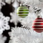 Christmas decoration — Stock Photo #7635120