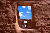 Treasures of New Mexico — Stock Photo
