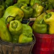 Royalty-Free Stock Photo: Peppers
