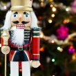 Nutcracker — Stock Photo #16274635