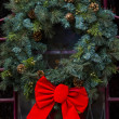 Wreath — Stock Photo #16848521