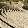 Stock Photo: Carlsbad Cavern amphitheater