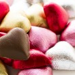 Candies - Stockfoto