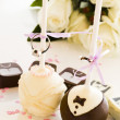 Cake Pops — Stock Photo #19252933