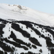 Breckenridge - Foto Stock