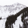 Loveland Pass -  