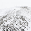 Loveland Pass — Photo #19374789