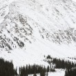Loveland Pass - Photo