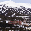 Breckenridge — Stock Photo