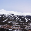 Breckenridge — Stock Photo #19380871