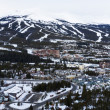 Breckenridge — Stock Photo #19380889