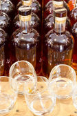 Breckenridge Burbon Whiskey — Stock Photo