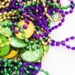Mardi Gras — Stock Photo #20785449