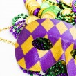 Mardi Gras — Stock Photo #20786091