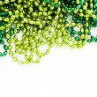 St. Patricks Day — Stock Photo #20786451