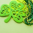 St. Patricks Day — Stock Photo