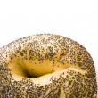 Stock Photo: Fresh bagels