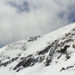 Loveland basin — Stock Photo #22140275