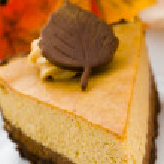 Cheesecake — Stock Photo #27074095