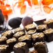 Truffles — Stock Photo #27077513